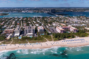 145  Ocean Avenue 212 For Sale 10572168, FL