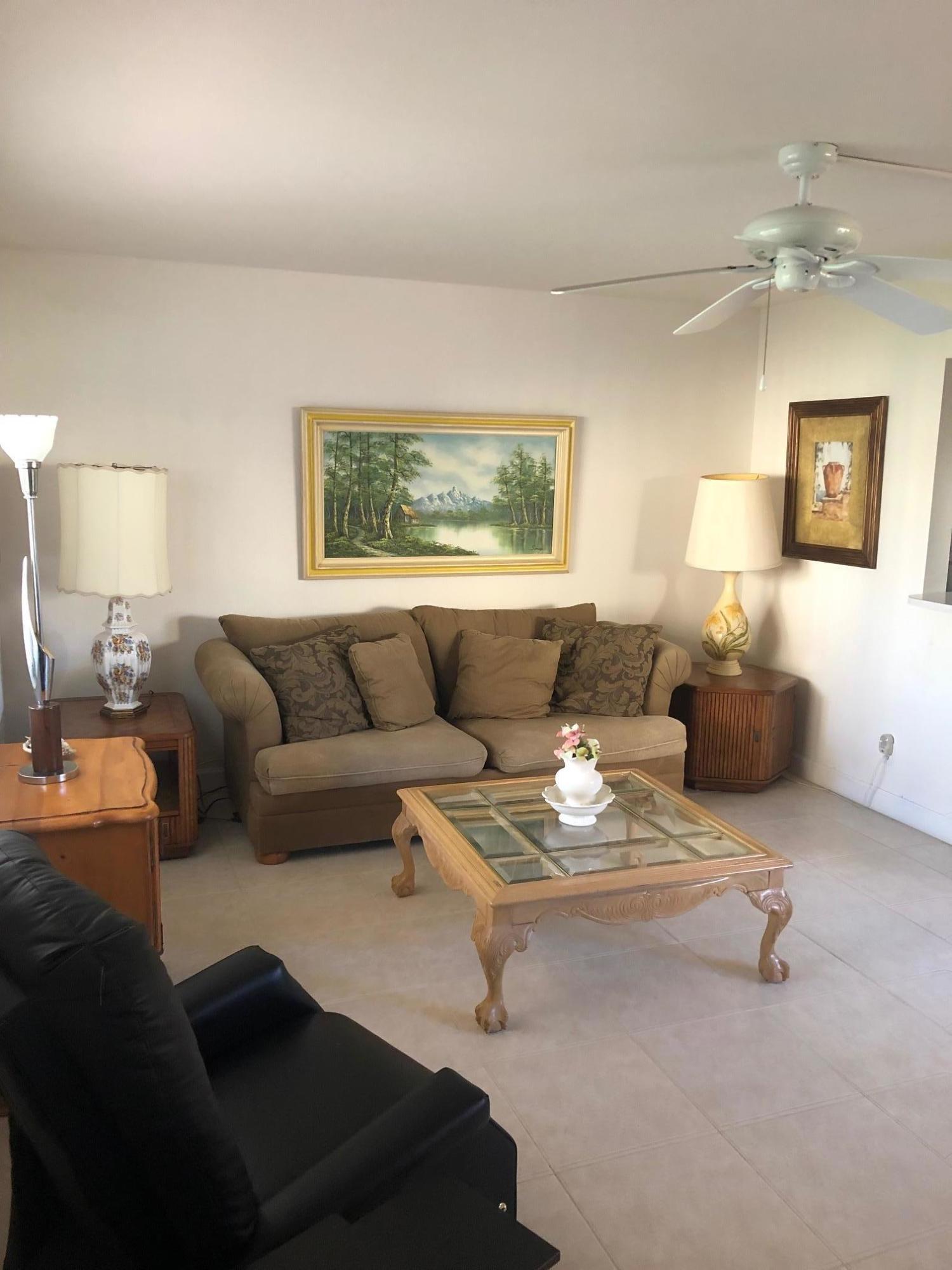 395 Brittany I  Delray Beach, FL 33446