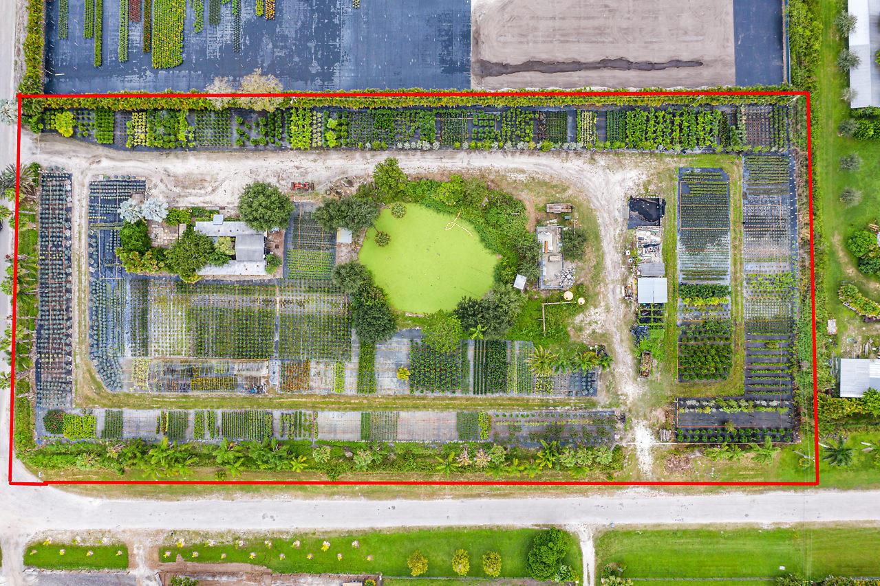 10716 Heritage Farms Road  Lake Worth FL 33449