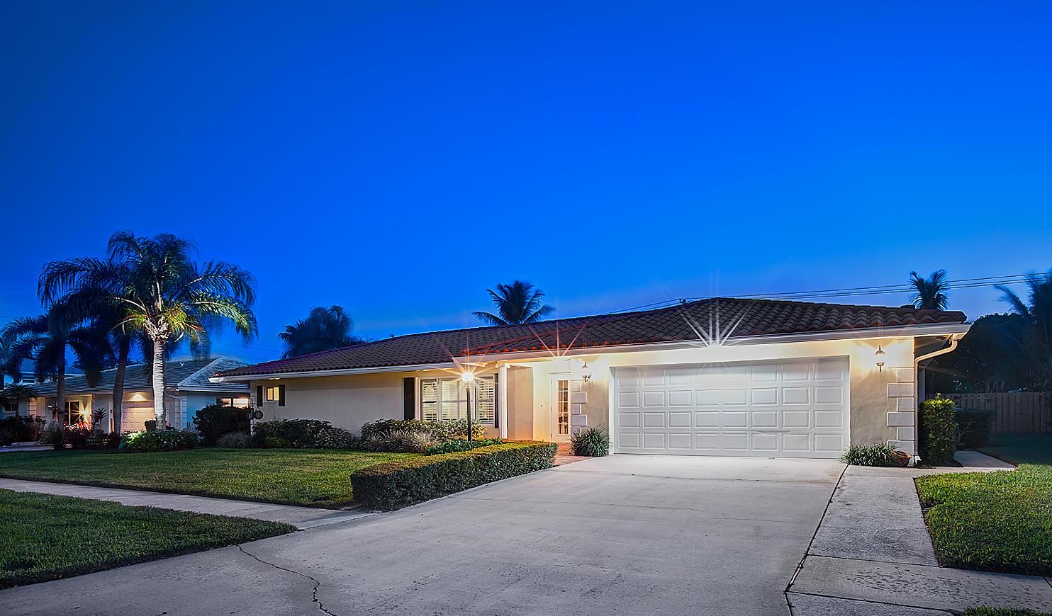 950 SW 16th Street  Boca Raton FL 33486