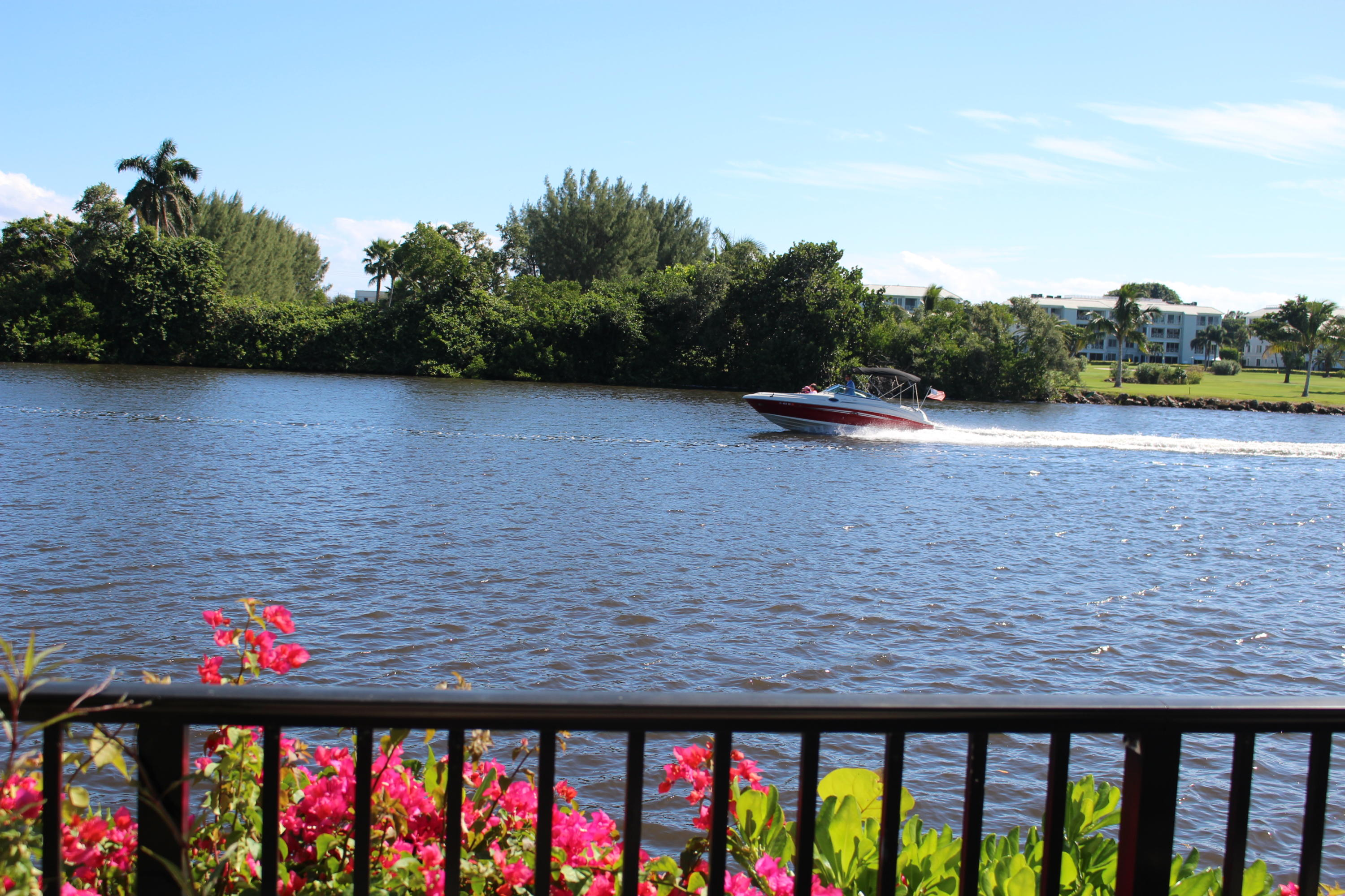 Home for sale in tuscany on the intracoastal condo Boynton Beach Florida