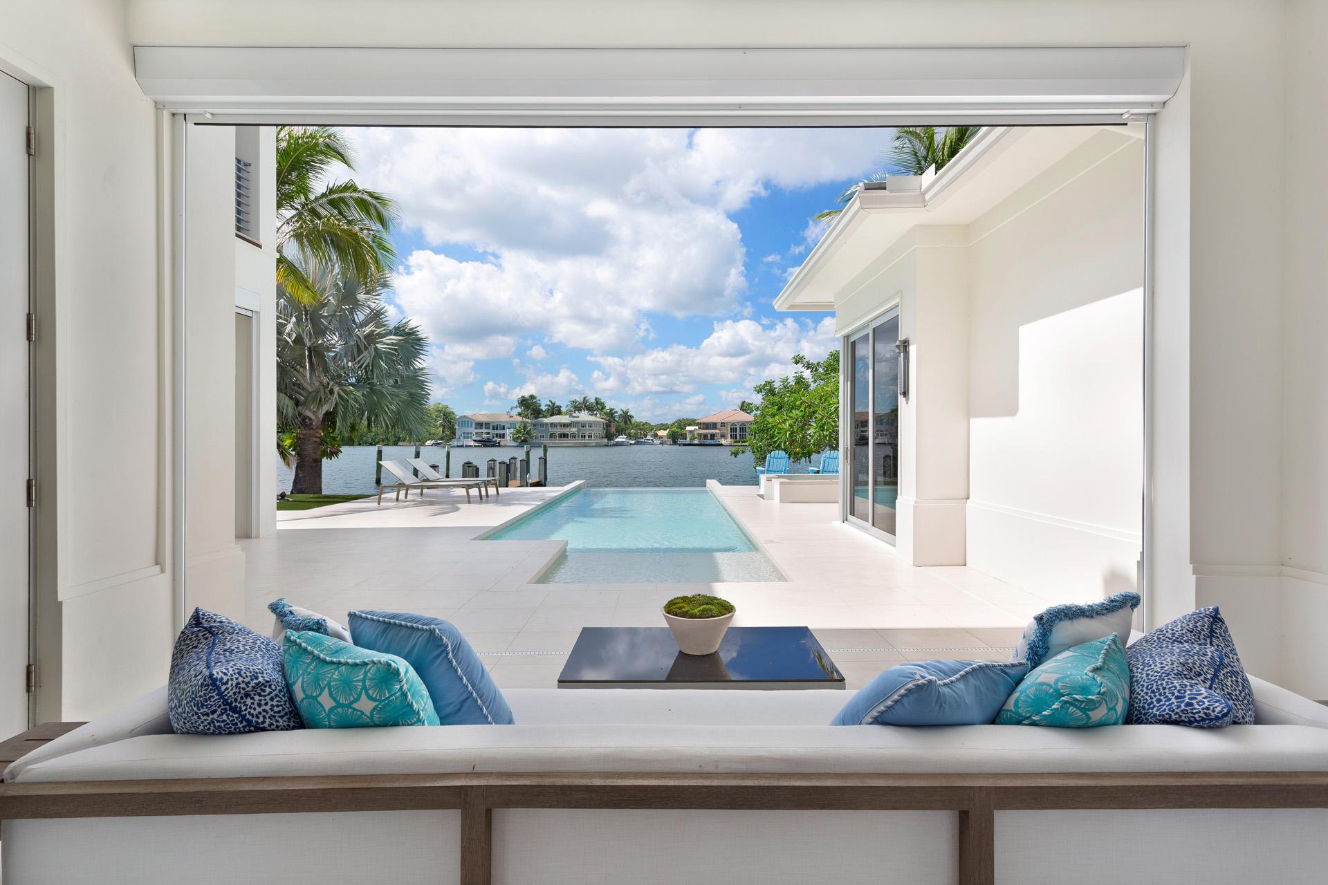 946 Seasage Drive, Delray Beach, Florida 33483, 5 Bedrooms Bedrooms, ,5.1 BathroomsBathrooms,Single Family Detached,For Sale,Seasage,RX-10571927