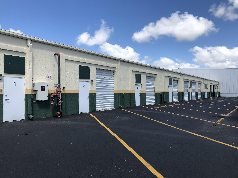 Home for sale in COPANS AT DIXIE WAREHOUSE CONDO Pompano Beach Florida