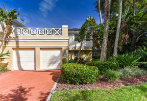 5600 NW 40th Avenue  For Sale 10572085, FL