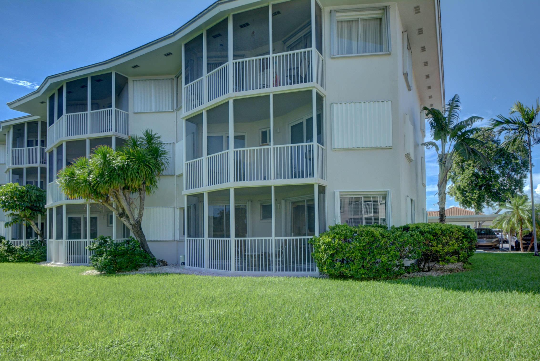 2730 Banyan Rd B1, Boca Raton, FL, 33432