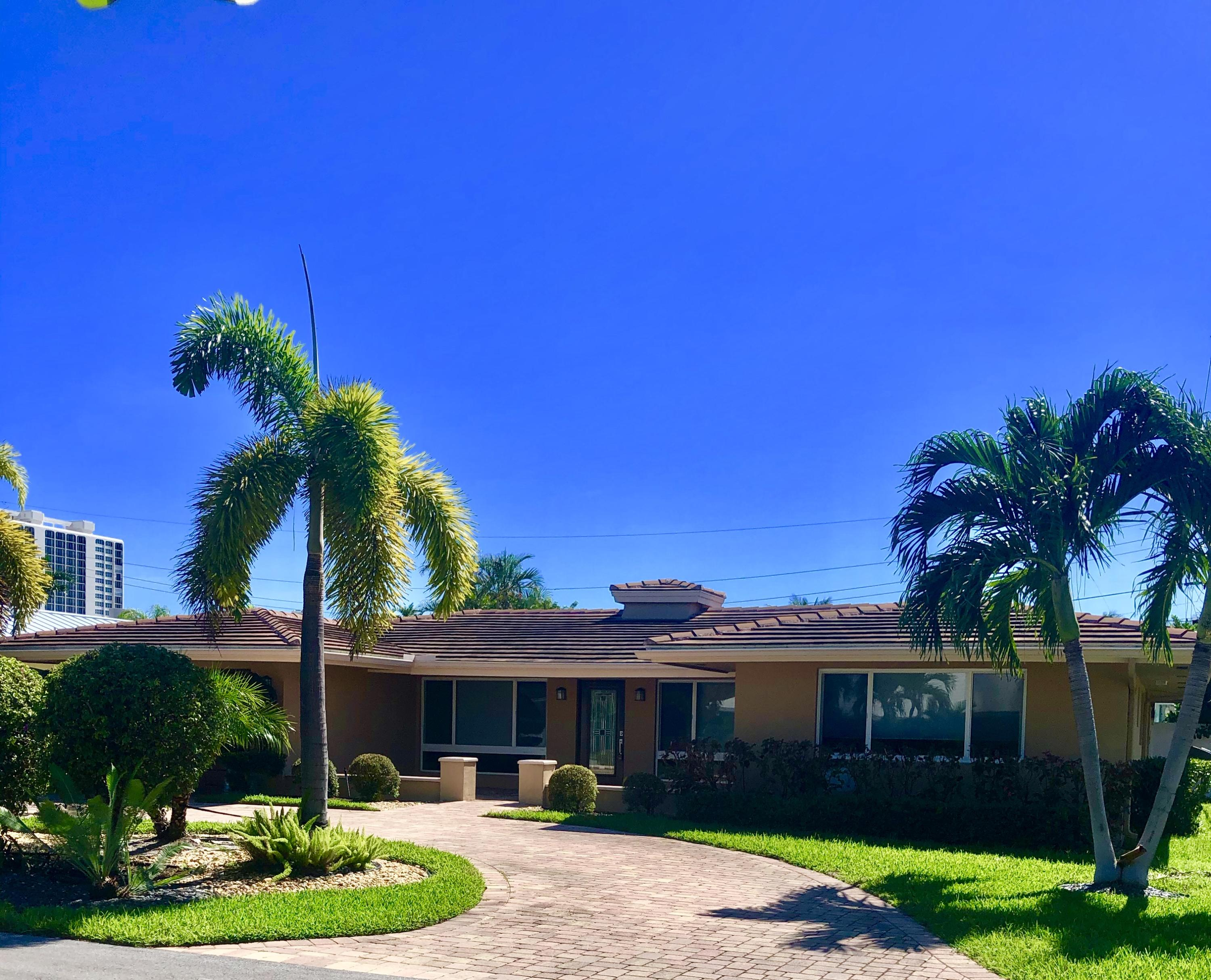 756 Barcelona Drive, Boca Raton, Florida 33432, 3 Bedrooms Bedrooms, ,2 BathroomsBathrooms,Rental,For Rent,Barcelona,RX-10569124