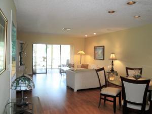 30  Southport Lane #D For Sale 10572133, FL