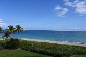 Palm Beach Hampton Condo