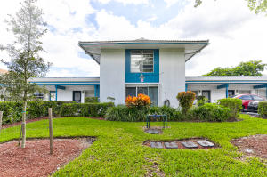 11640 NW 39th Street 4 For Sale 10569558, FL
