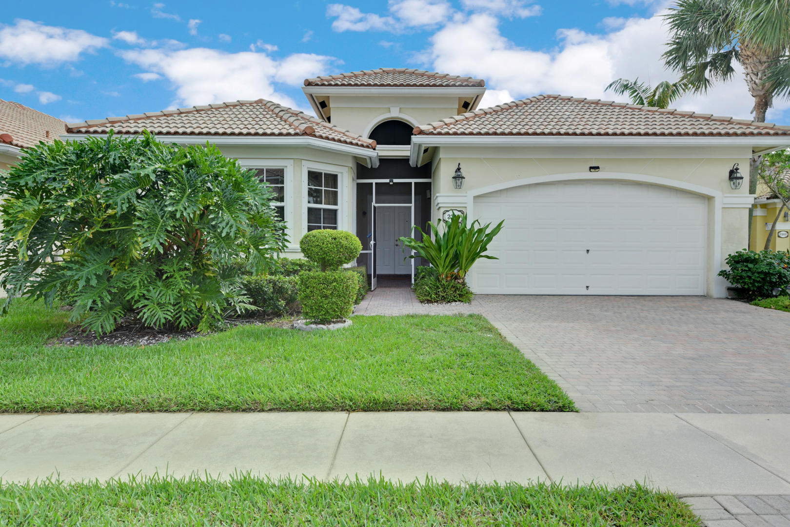 2312 Curley Cut West Palm Beach, FL 33411 photo 3