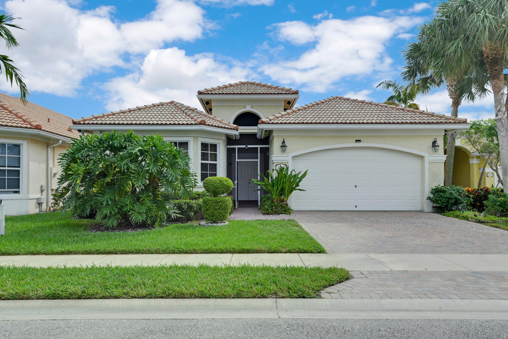 2312 Curley Cut West Palm Beach, FL 33411 photo 35