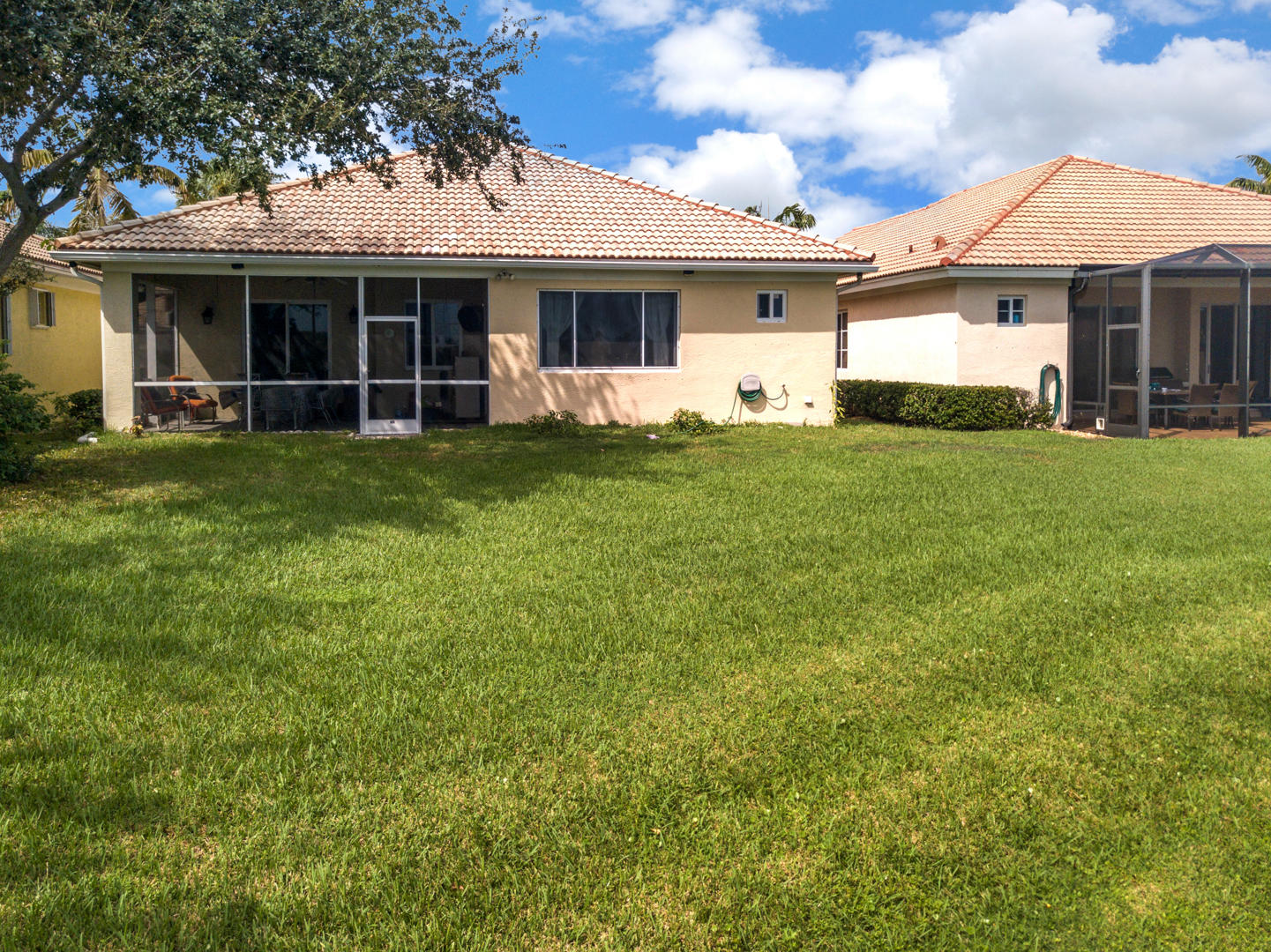 2312 Curley Cut West Palm Beach, FL 33411 photo 25