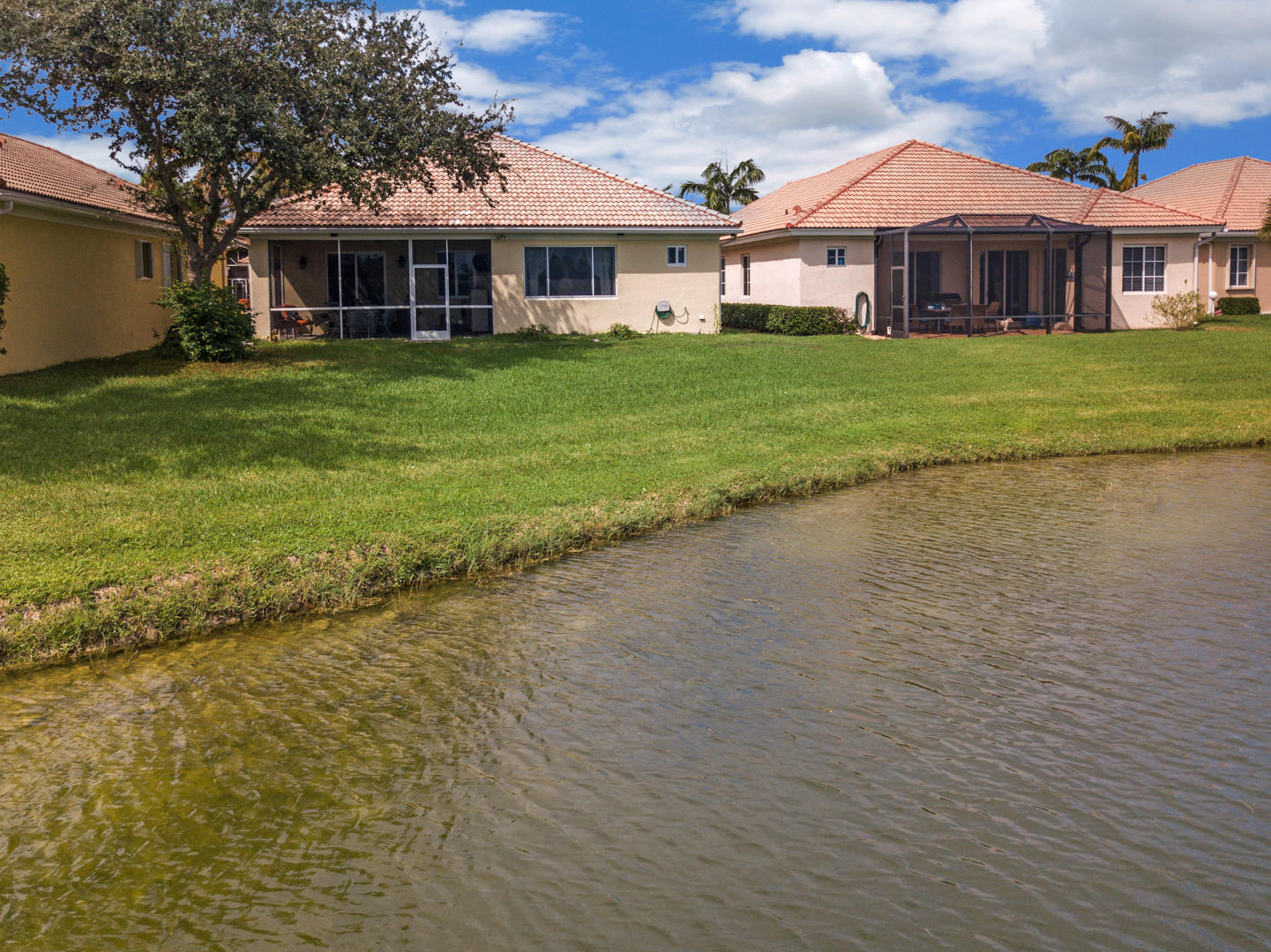 2312 Curley Cut West Palm Beach, FL 33411 photo 17