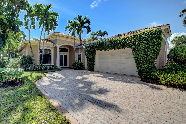 7748 Villa D Este Way  Delray Beach, FL 33446