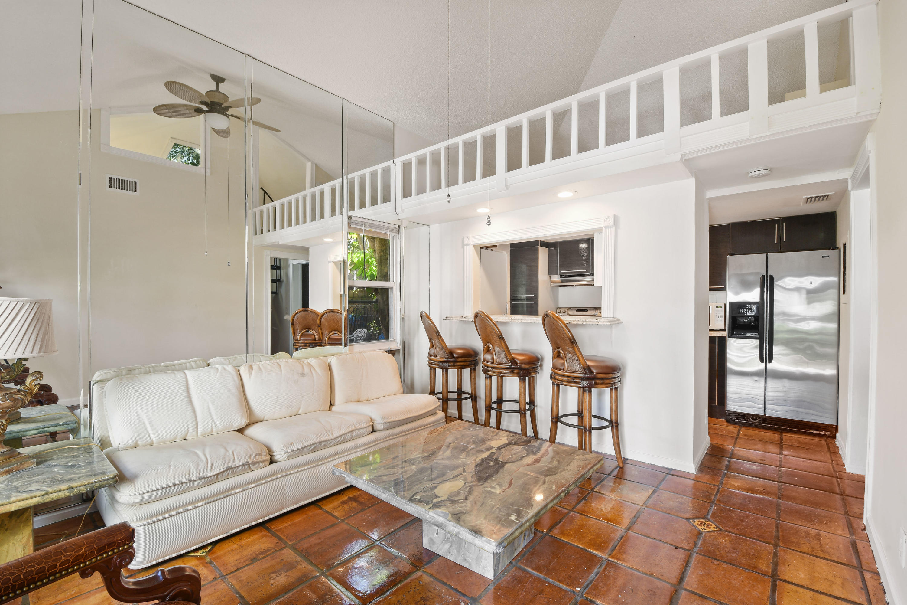 258 Seminole Avenue, Cottage - Palm Beach, Florida