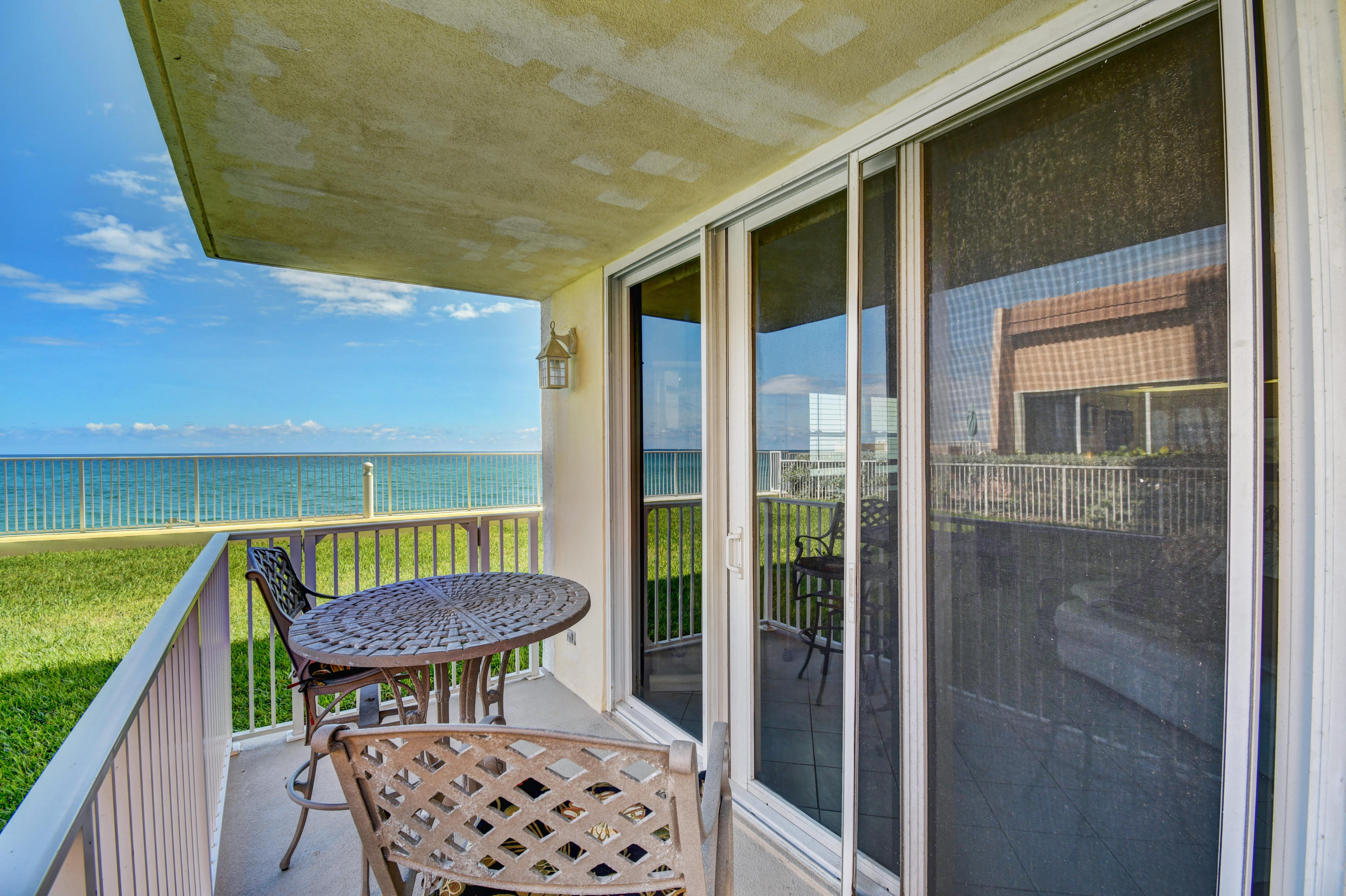 Home for sale in Le Chateau Royal South Palm Beach Florida
