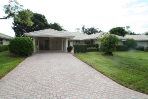 Property for sale at 3488 Royal Tern Lane, Boynton Beach,  Florida 33436