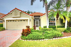 7635  Doubleton Drive  For Sale 10573430, FL