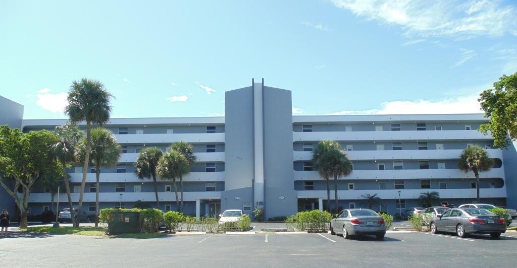 6699 NW 2nd Ave 312 Boca Raton, FL 33487 Boca Raton FL 33487