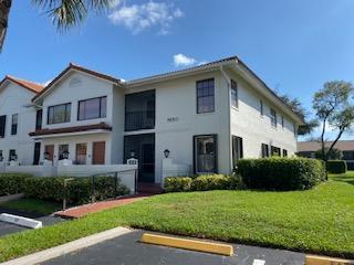 9680 Sills Dr E Drive 104  Boynton Beach FL 33437