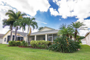 482 SW Talquin Lane  For Sale 10575057, FL