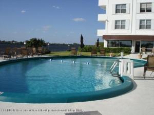 2840 S Ocean Boulevard 105 For Sale 10572472, FL