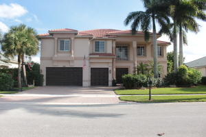 11614  Paradise Cove Lane  For Sale 10653677, FL
