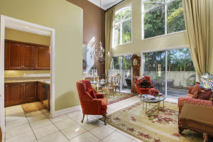 Property for sale at 2526 NW 52nd Street, Boca Raton,  Florida 33496
