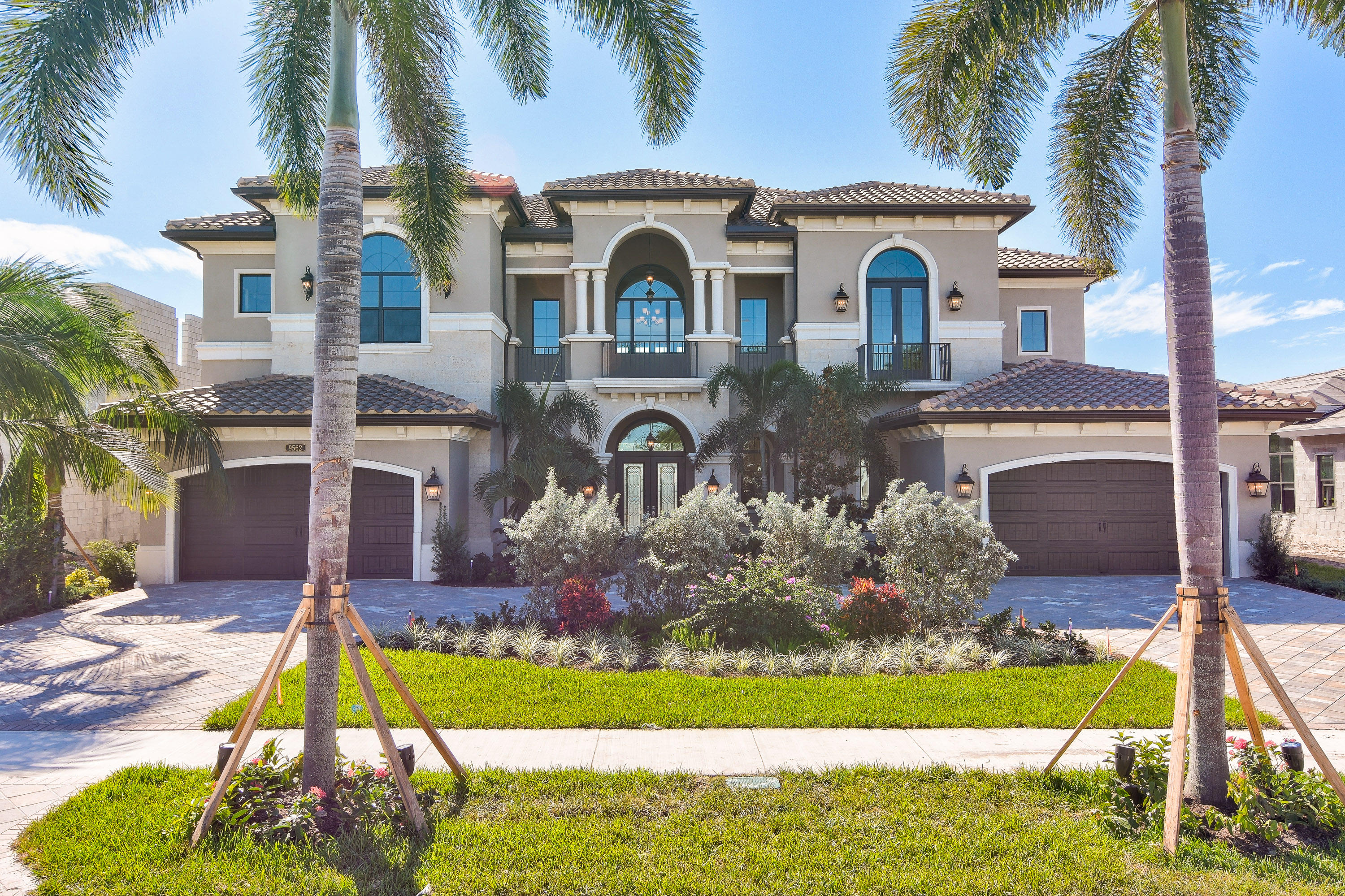 9562 Labelle Court, Delray Beach, Florida 33446, 6 Bedrooms Bedrooms, ,6.2 BathroomsBathrooms,Single Family Detached,For Sale,Labelle,RX-10534751
