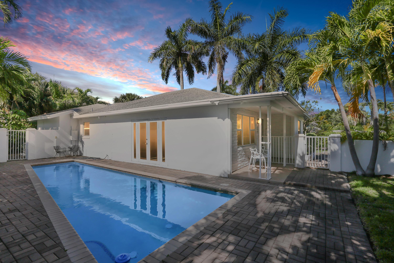 202 32nd Street - West Palm Beach, Florida