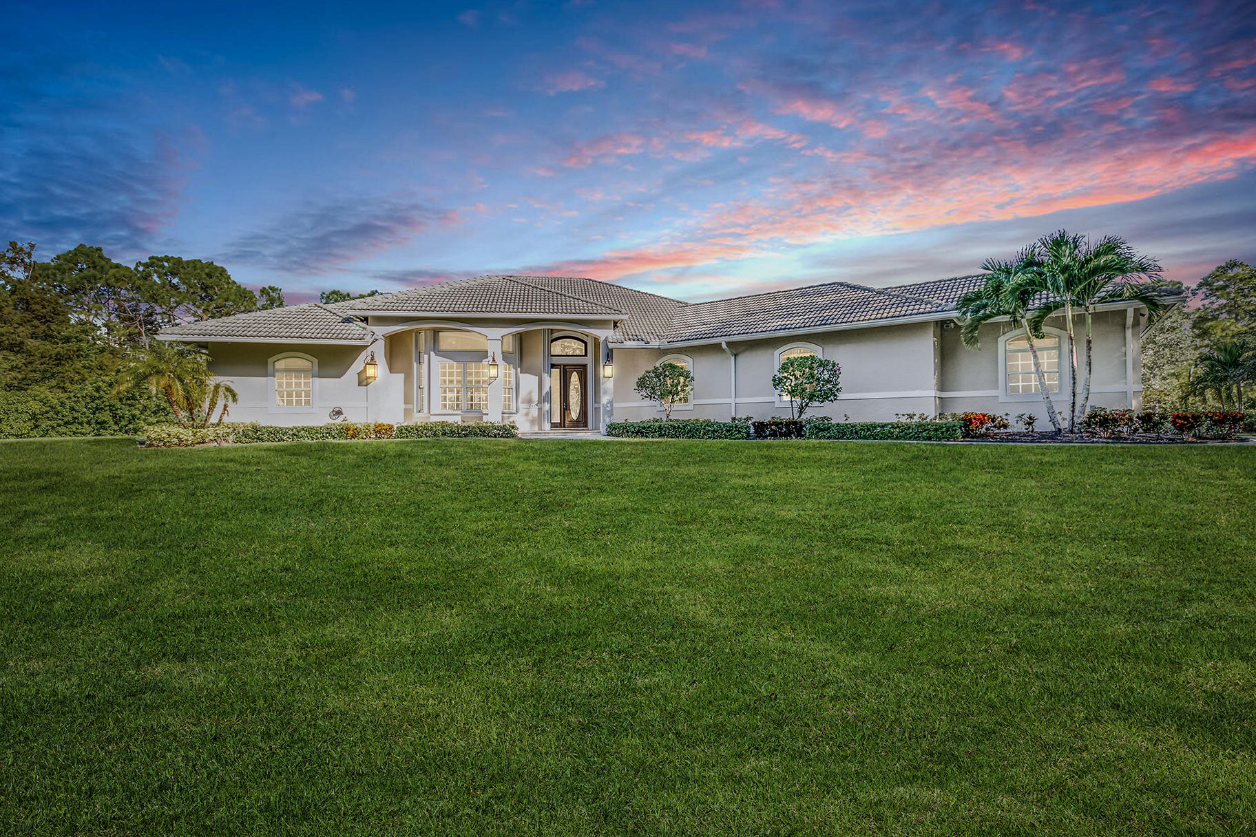 Photo of 2885 SE Ranch Acres Circle, Jupiter, FL 33478