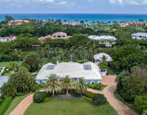 12298  Indian Road  For Sale 10573245, FL