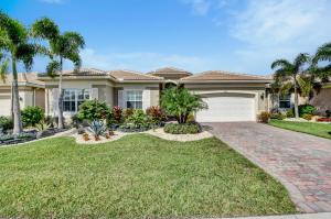 8211  Green Mountain Road  For Sale 10572572, FL