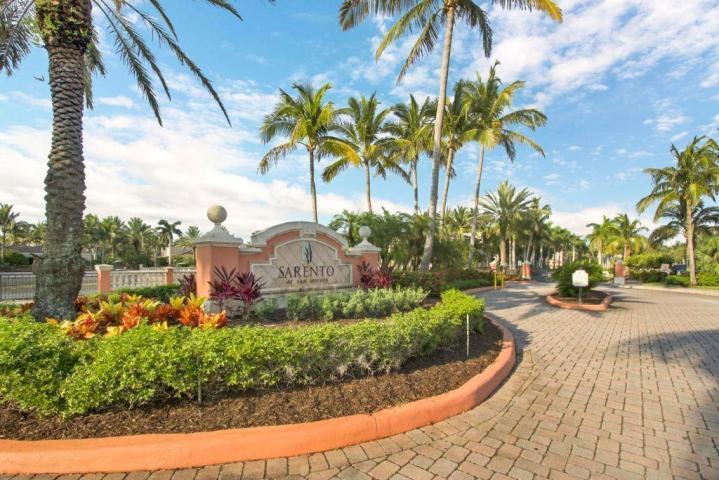 2803 Sarento Place 204 Palm Beach Gardens, FL 33410 photo 17