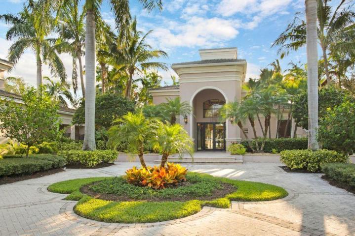 2803 Sarento Place 204 Palm Beach Gardens, FL 33410 photo 18