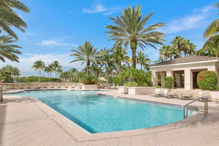 2803 Sarento Place 204 Palm Beach Gardens, FL 33410 photo 19