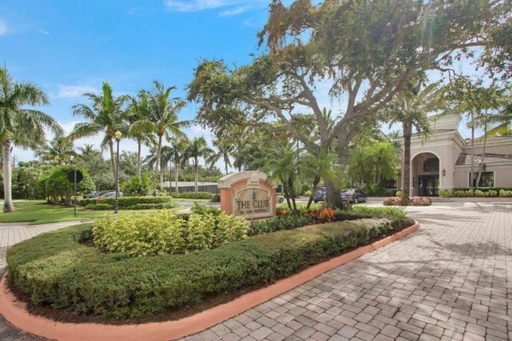2803 Sarento Place 204 Palm Beach Gardens, FL 33410 photo 21