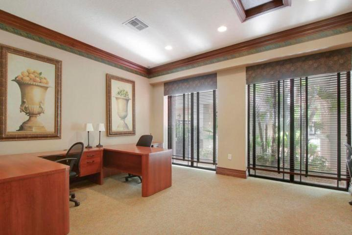 2803 Sarento Place 204 Palm Beach Gardens, FL 33410 photo 23