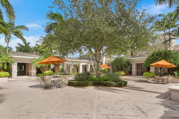 2803 Sarento Place 204 Palm Beach Gardens, FL 33410 photo 24