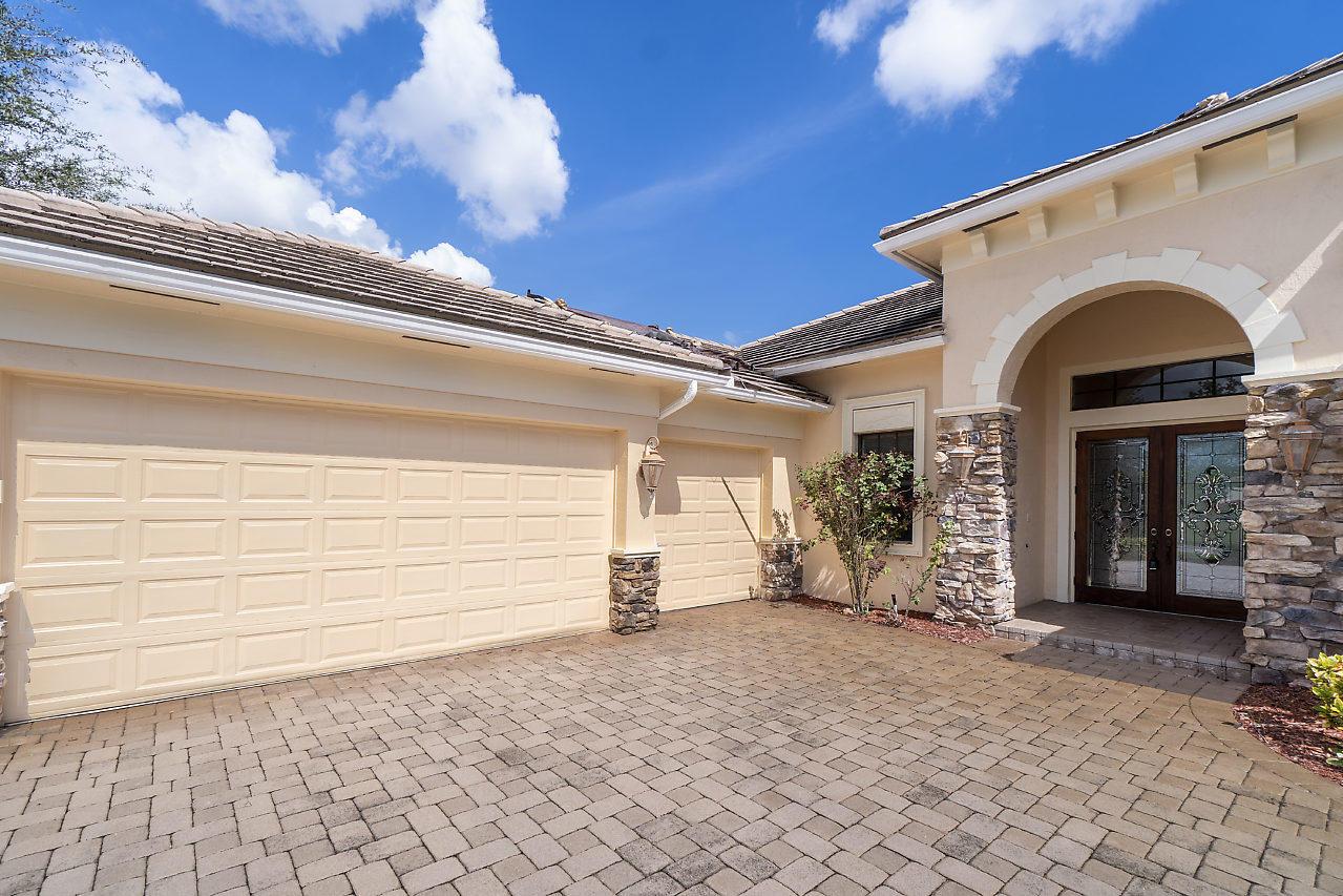 8980 Equus Circle 8980  Boynton Beach, FL 33472