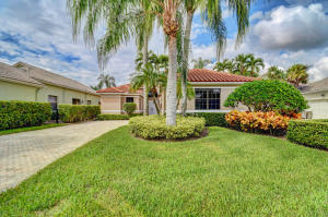 10064  Dover Carriage Lane  For Sale 10572559, FL