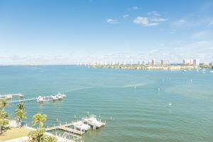2650  Lake Shore Drive 1005 For Sale 10572599, FL