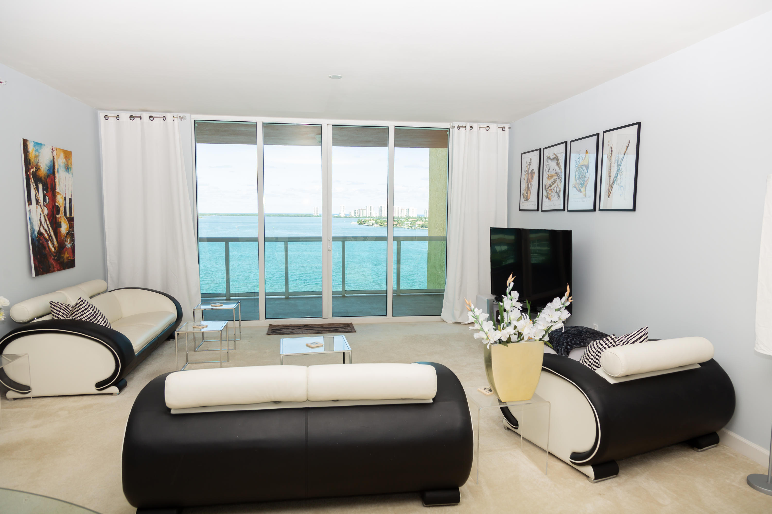 2650 Lake Shore Drive 1005, Riviera Beach, Florida 33404, 2 Bedrooms Bedrooms, ,2.1 BathroomsBathrooms,A,Condominium,Lake Shore,RX-10572599