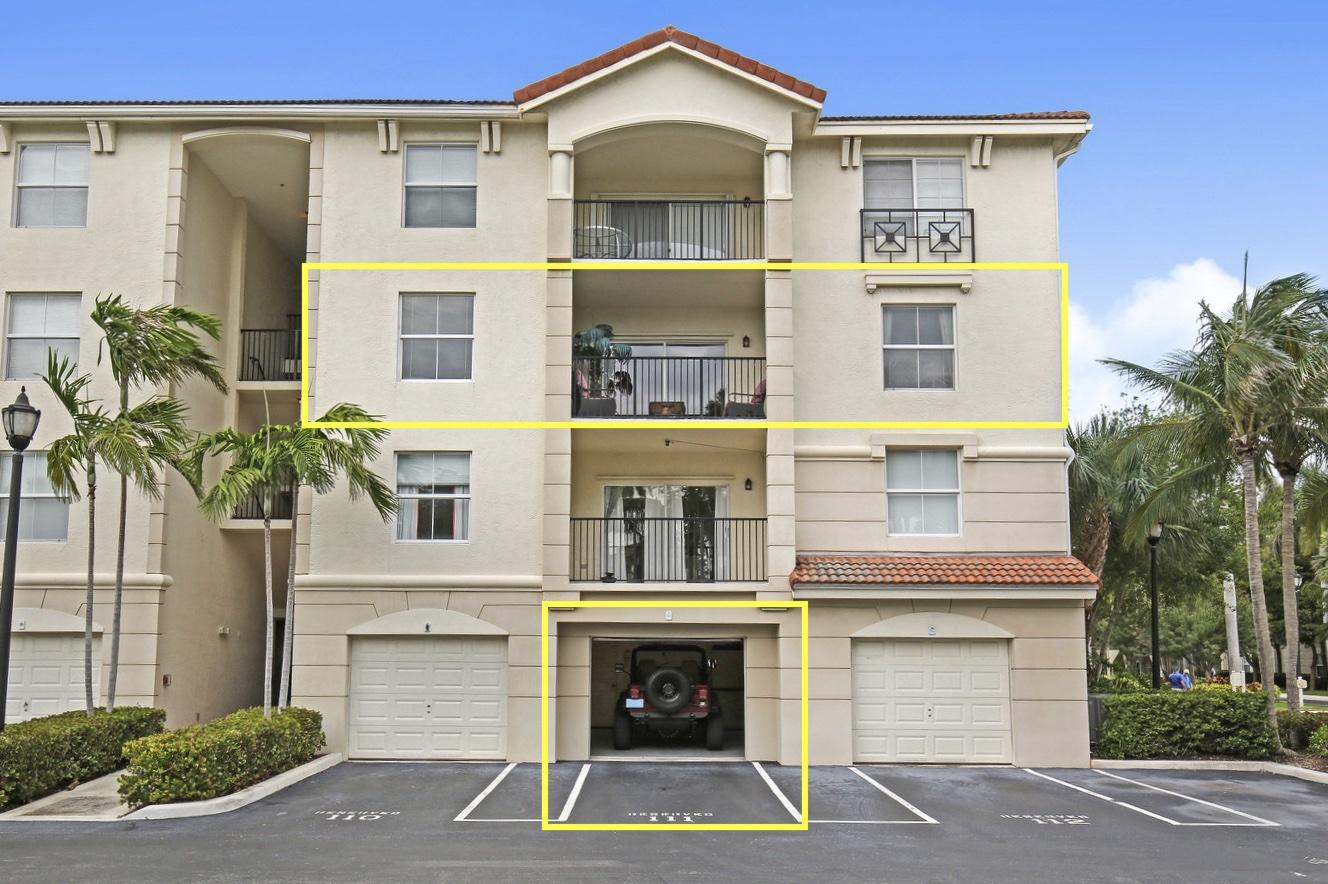 1312 Tuscany Way, Boynton Beach, Florida 33435, 3 Bedrooms Bedrooms, ,2 BathroomsBathrooms,Rental,For Rent,Tuscany,RX-10572704