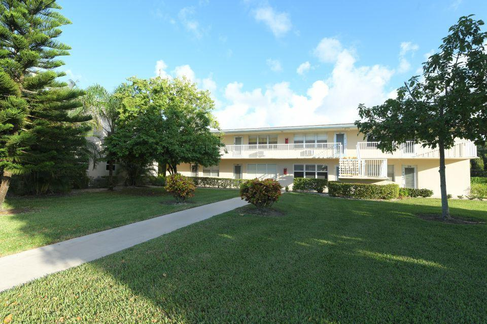 220 Dorchester J West Palm Beach, FL 33417 photo 1