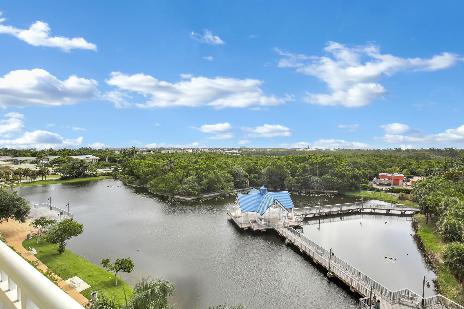 Home for sale in Casa Costa Condominium Boynton Beach Florida