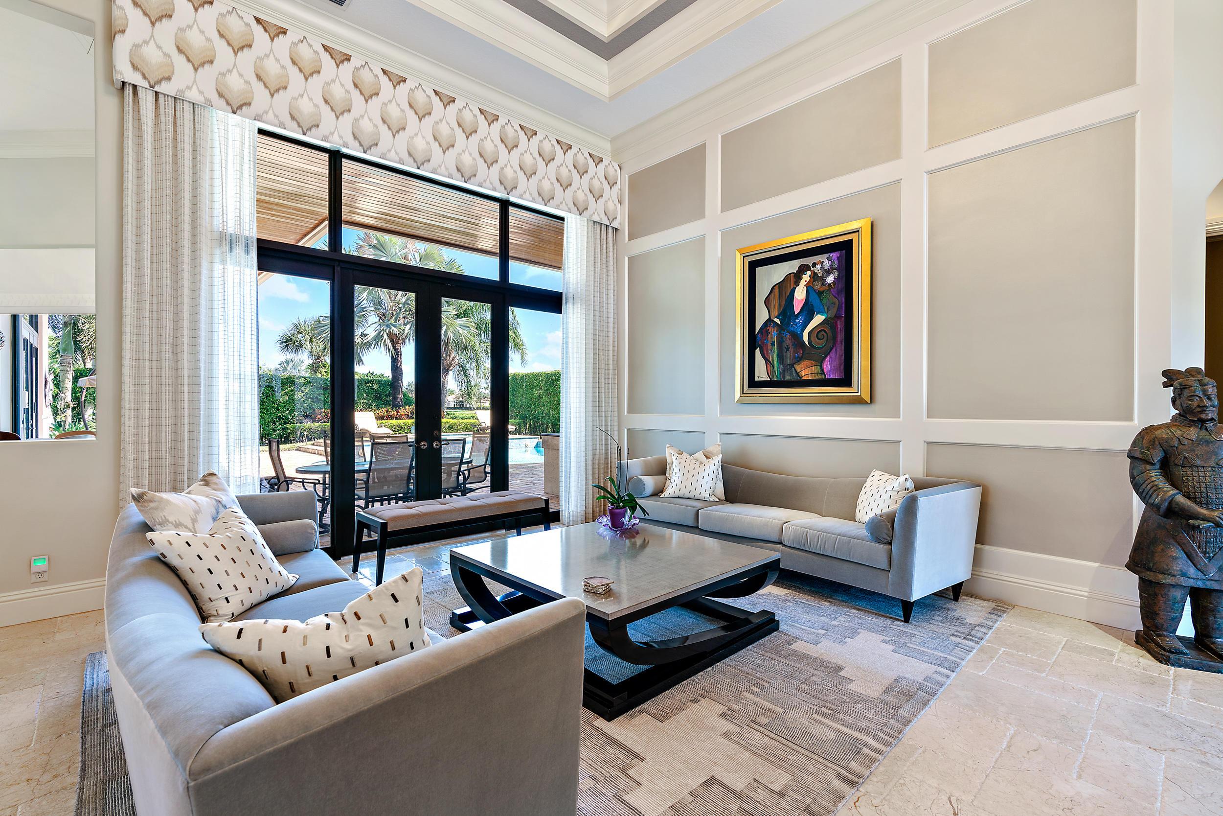 7372 Horizon Drive, West Palm Beach, Florida 33412, 4 Bedrooms Bedrooms, ,4 BathroomsBathrooms,Residential,For Sale,Horizon,RX-10572880