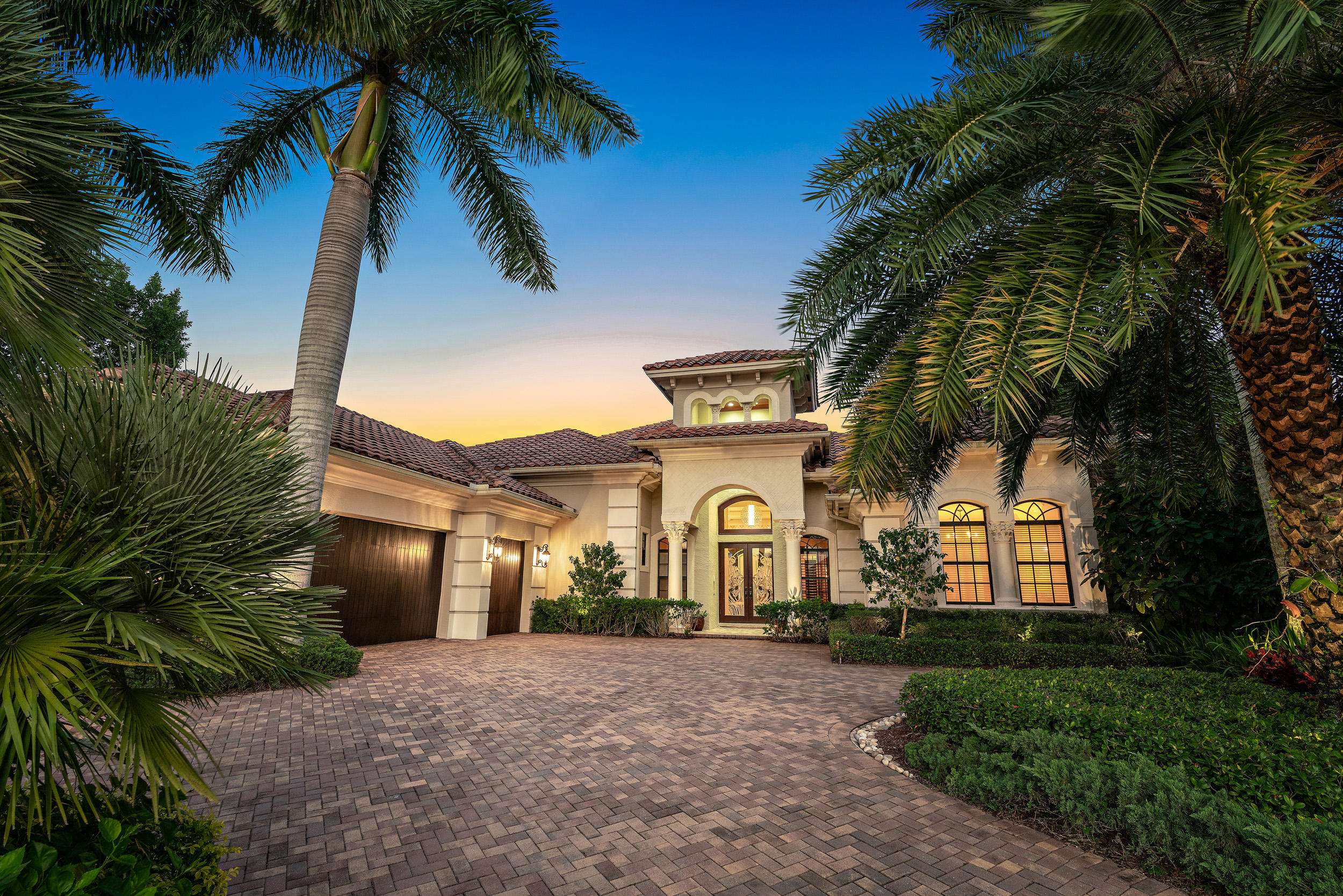 7372 Horizon Drive, West Palm Beach, Florida 33412, 4 Bedrooms Bedrooms, ,4 BathroomsBathrooms,Residential,For Sale,Horizon,RX-10572880