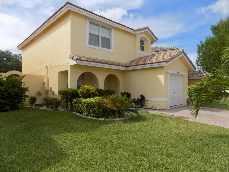 6639 Duval Avenue West Palm Beach, FL 33411