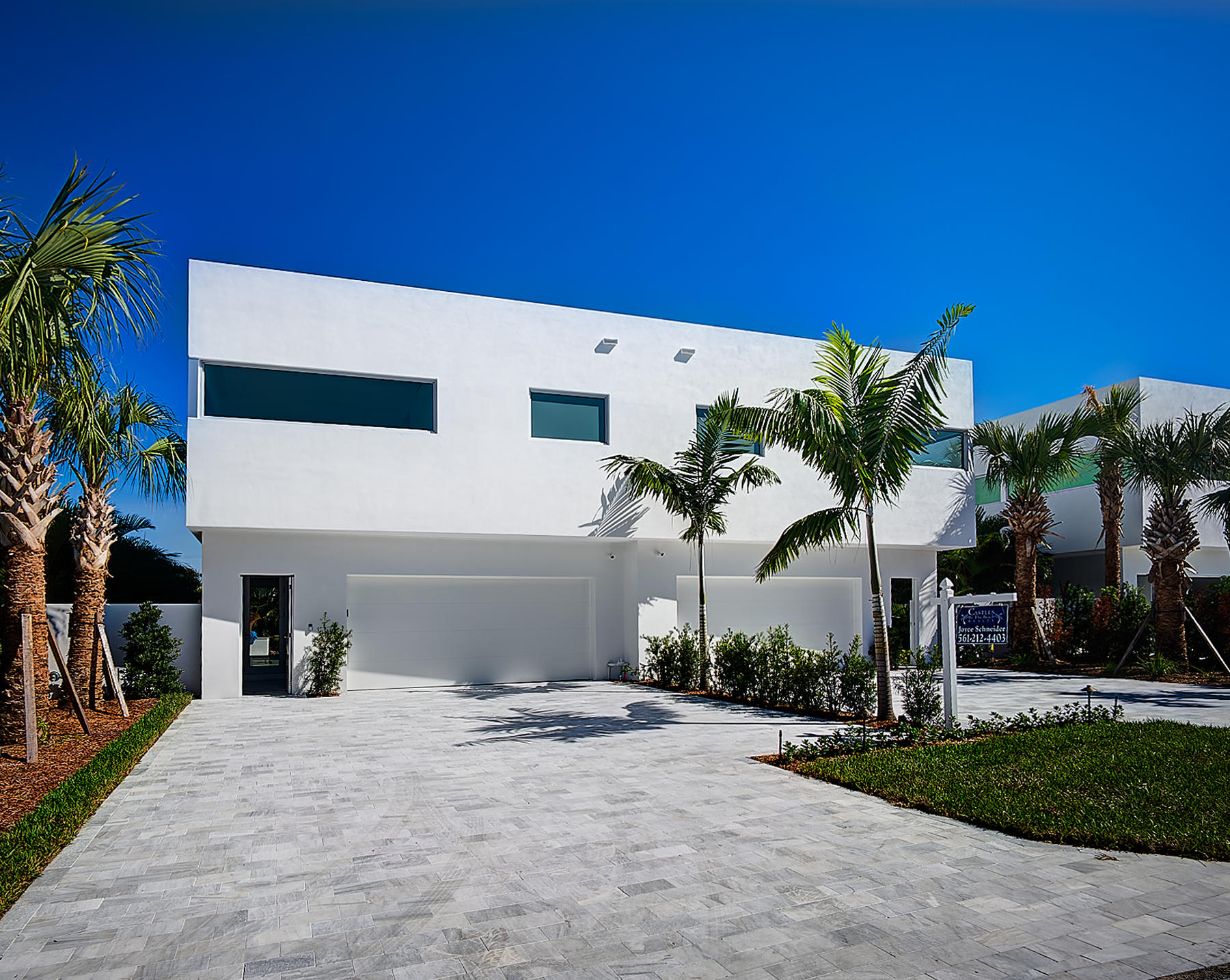 3000 Banyan Road B  Boca Raton FL 33432